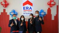 ERA Integrity Indonesia